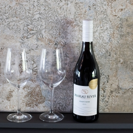 ROCK-SALT-wine